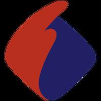บจก.เอ็ม เอส ไอ จี ประกันภัย (ประเทศไทย)