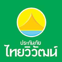 บมจ.ประกันภัยไทยวิวัฒน์